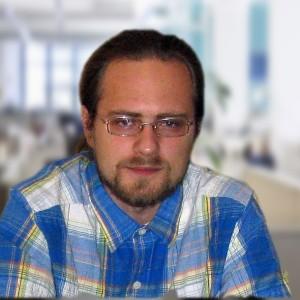 Александр Ларшин